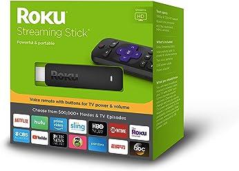 Amazon com: Roku