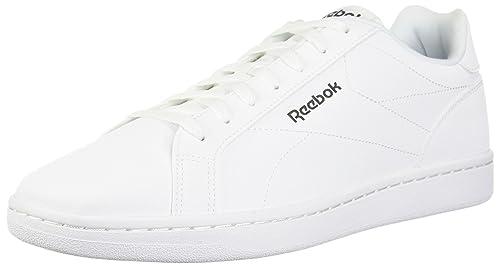 7938db589eb9 Reebok Men s Royal Complete Clean Sneakers  Amazon.ca  Shoes   Handbags