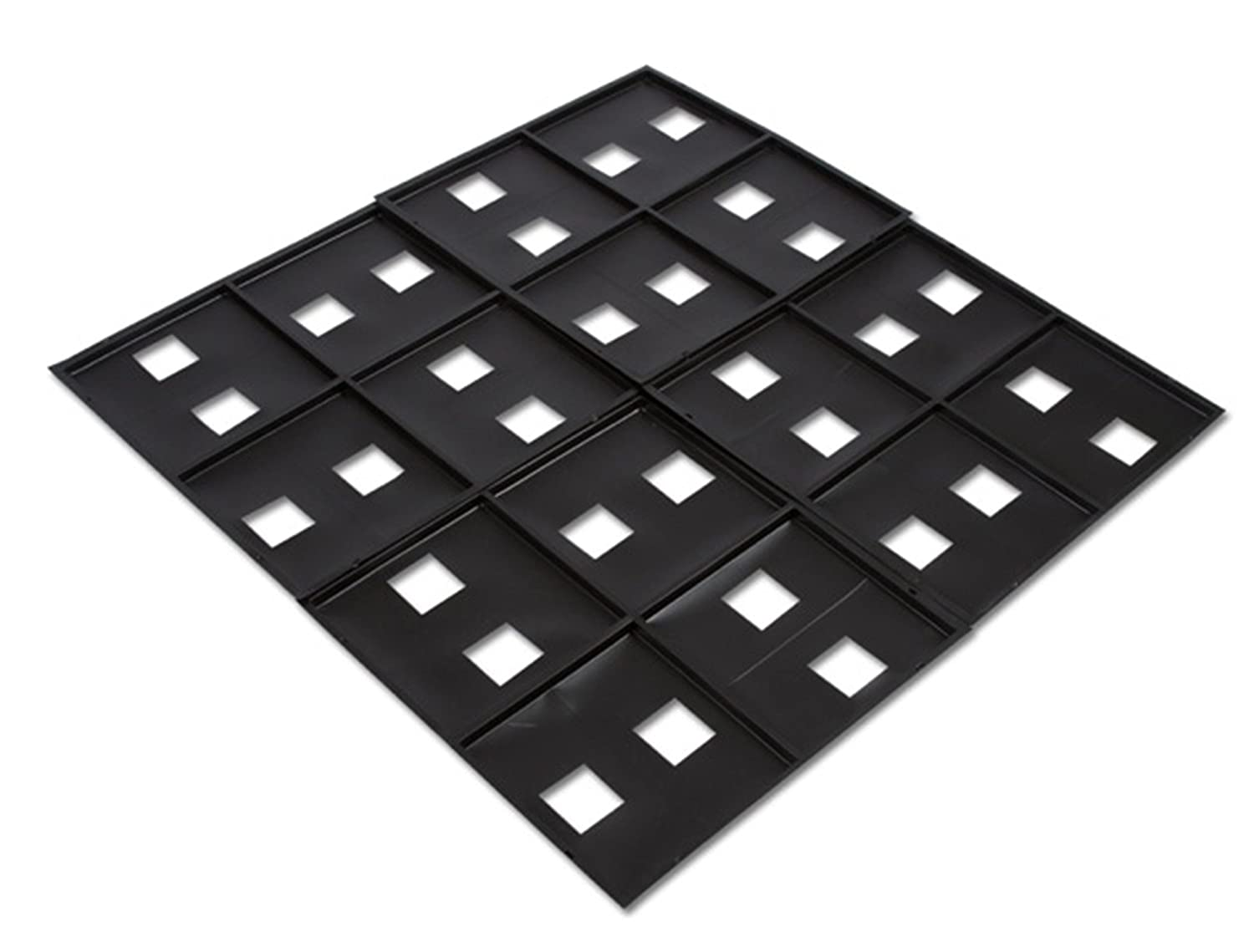 Amazon Com Patio Pal Brick Laying Guides Covers Approx 20 Square