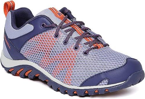Merrell Womens Rapidbow Hiking Shoes (C