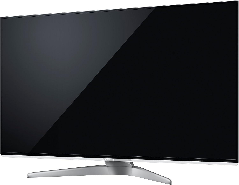 Panasonic TX-L47WT50E - Televisión LED de 47 pulgadas Full HD ...
