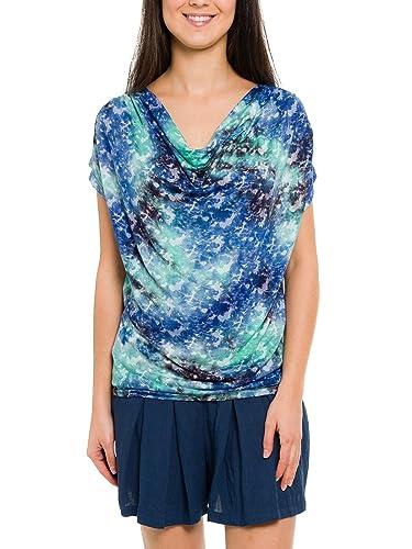 Smash Suiriri, Camiseta para Mujer