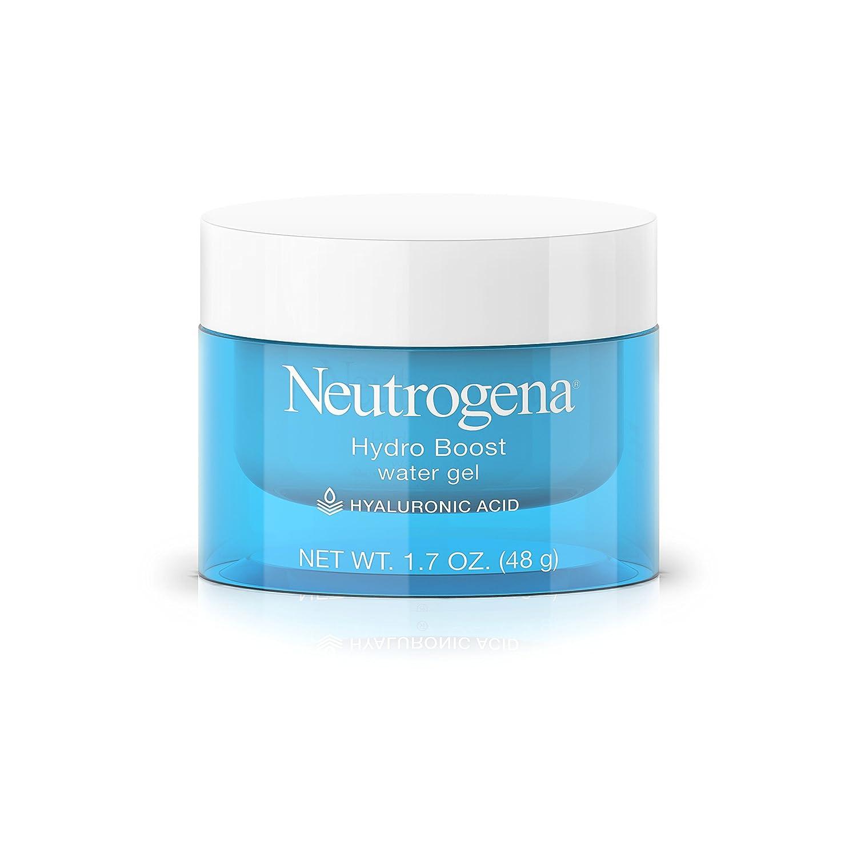 Neutrogena Hydro Boost Water Gel, 1.7 Fl. Oz 70501110478