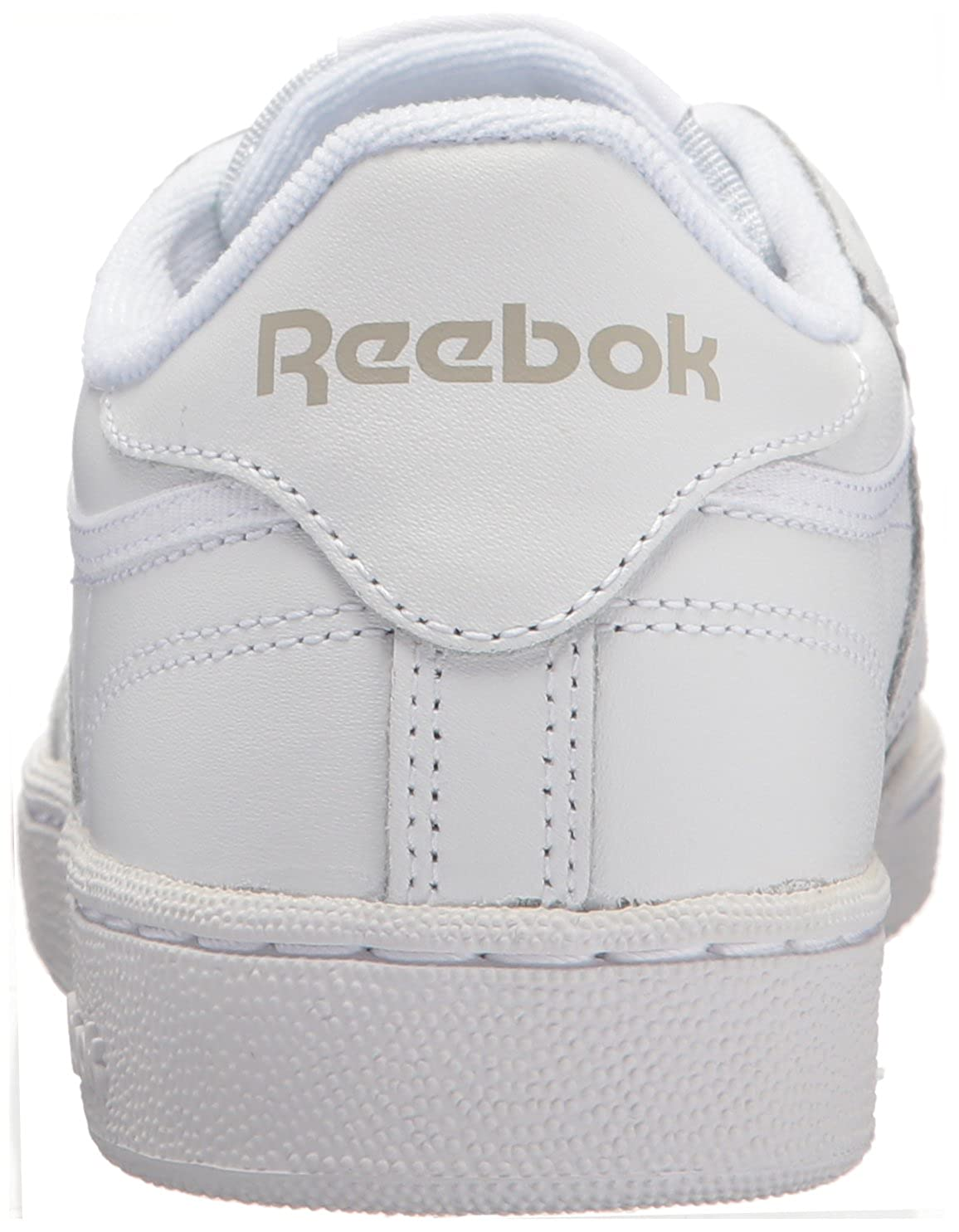 Reebok Classics Womens Club C 85 Sneakers