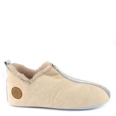 SHEPHERD Lina: : Schuhe & Handtaschen
