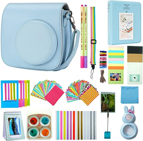 Anter Instax mini9/8/8+ accessories product image 8