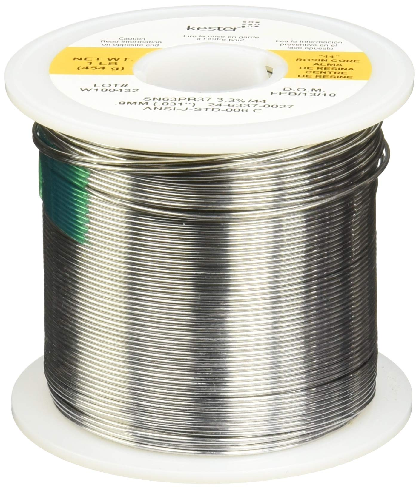 a285bc53196 Best Rated in Solder   Helpful Customer Reviews - Amazon.com