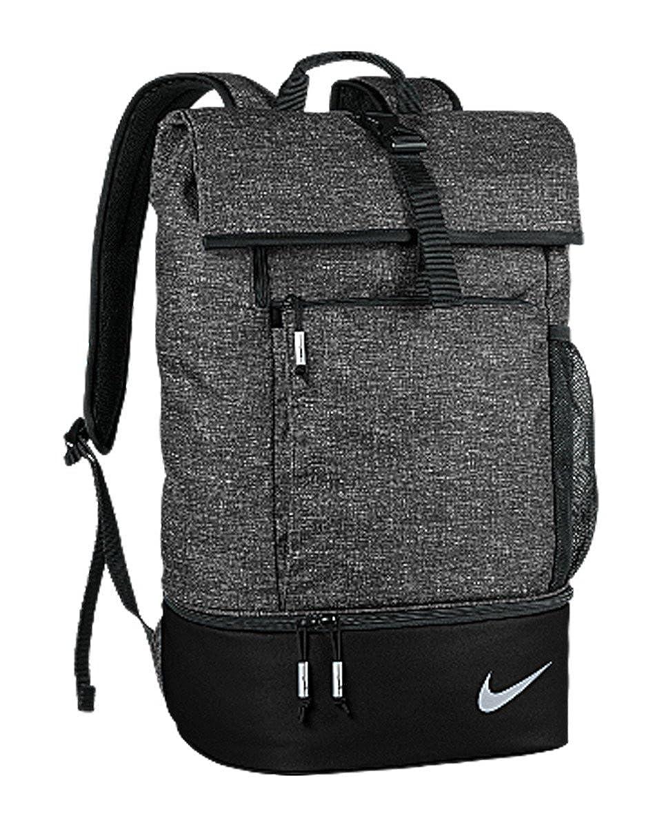 864b49b6a1 Nike Golf Sport Backpack-Bags