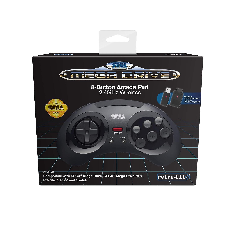 Xeno Crisis Mega Drive AES/MVS DC etc... - Page 14 71fkWkvcRCL._SL1500_
