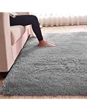 Amazon Co Uk Area Rugs Home Amp Kitchen