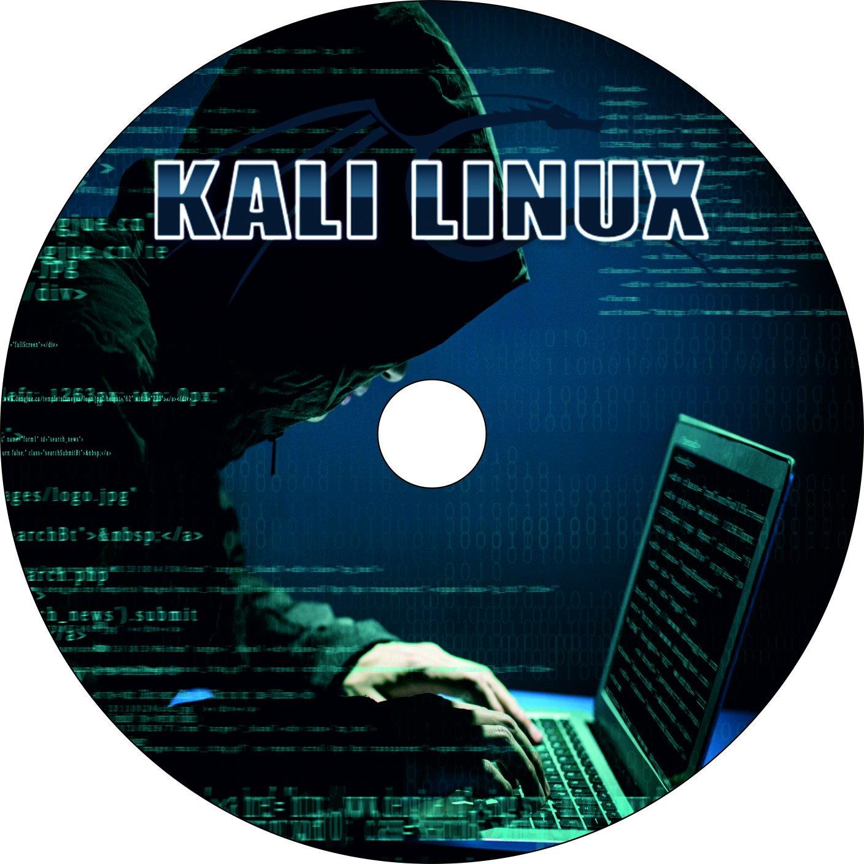 linux 64 bits 2018
