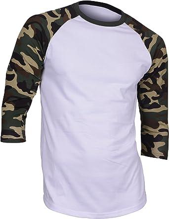 jersey shirt amazon