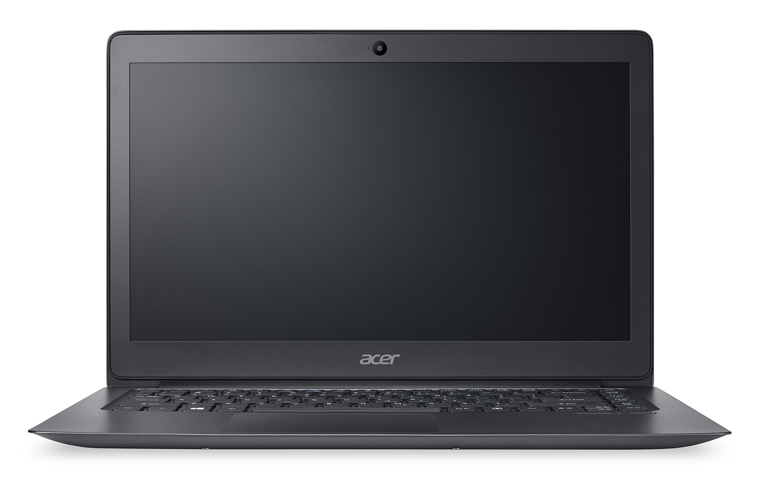 Acer Travel Mate NX.VDFAA.009;TMX349-M-757X 14'' Traditional Laptop by Acer