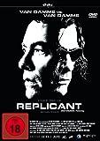 Replicant (Uncut)