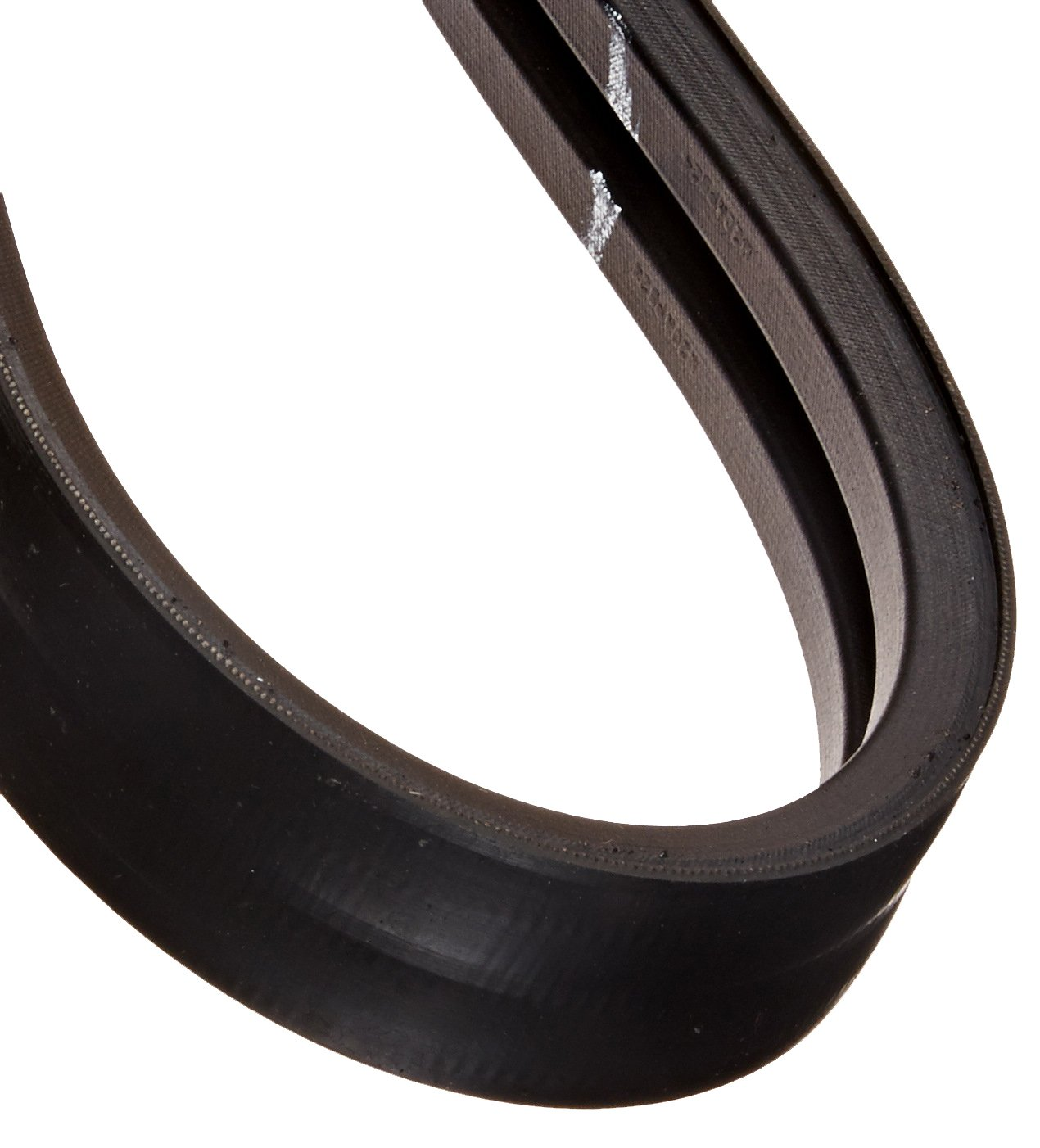 D/&D PowerDrive 816101C LAND PRIDE Replacement Belt 199 Length Rubber 199 Length OffRoad Belts C 1-Band