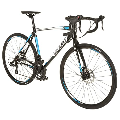 Vilano Shadow 3.0 Road Bike