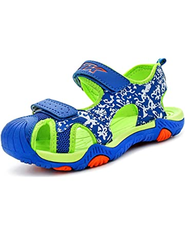 6e2e8c505a666 VITIKE Child's Sandals Outdoor Sports Shoe Summer Beach & Pool Sneakers