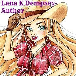 Lana K. Dempsey