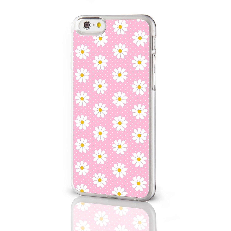 Vintage Floral Iphone Background