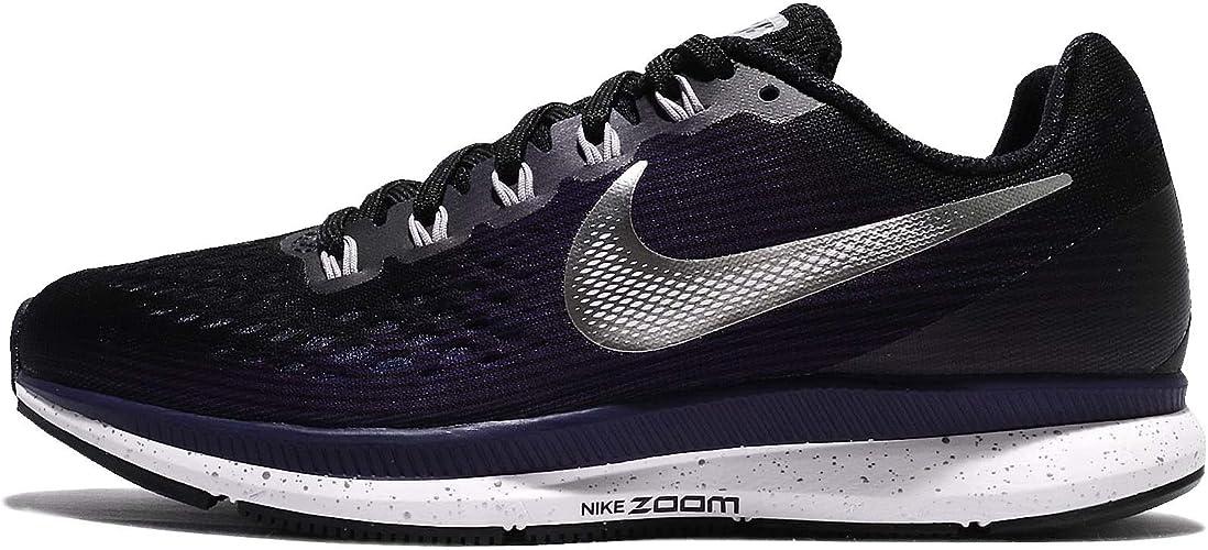Nike 880560-001 - Zapatillas de running de competición de ...