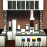 Furniture Add-On For Minecraft PE