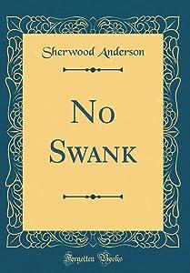 No Swank (Classic Reprint)