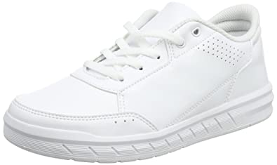 adidas shoes 481988 xxc videos 626861