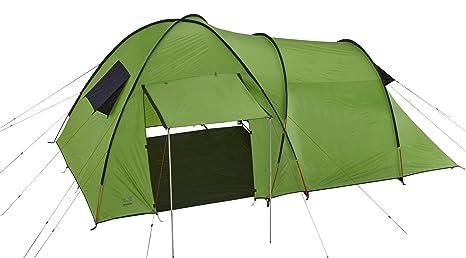 GRAND CANYON Fraser 3 - tienda para camping (tienda para 3 ...