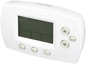 How do two stage thermostats work?