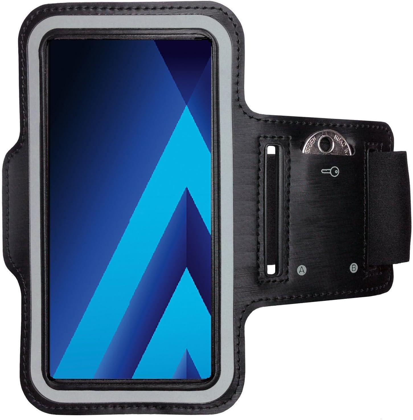 CoverKingz Samsung Galaxy A5 brazalete deportivo Fitness móvil ...