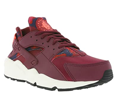 c263492154669 NIKE Women s WMNS Air Huarache Run Print