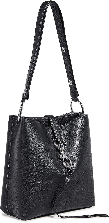 Rebecca Minkoff Women's Megan Shoulder Bag