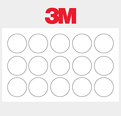 MTB Bike Bicycle Chainstay Frame Scratch Protector Kit Protective Sticker Decals