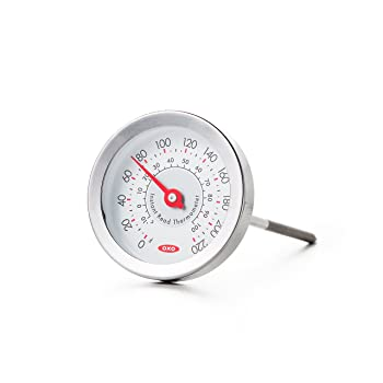 OXO 11133300 Thermometer