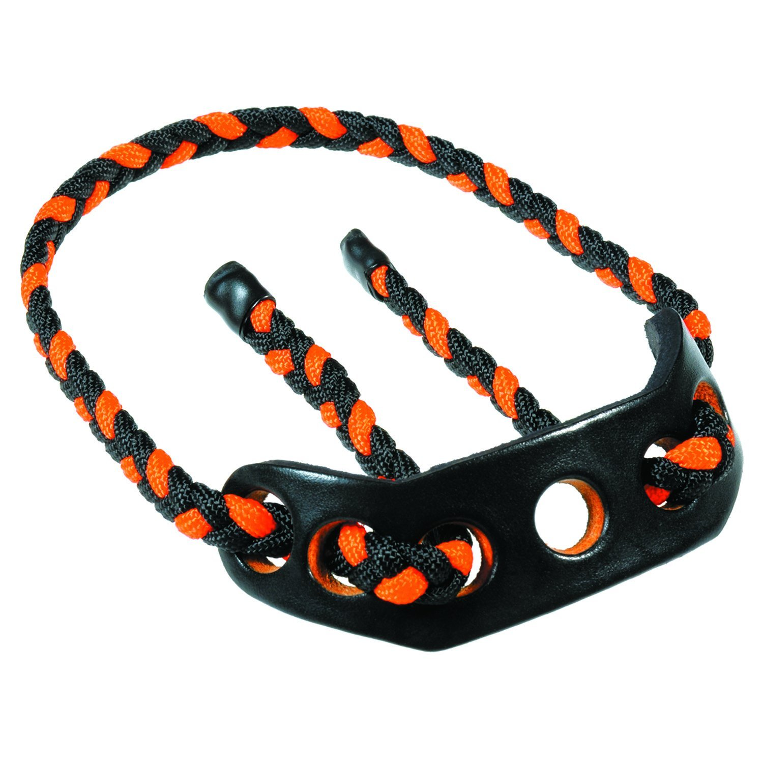 Paradox Products Sg Series Target Bow Sling Black/Neon Orange by Paradox Products Llc (Image #1)