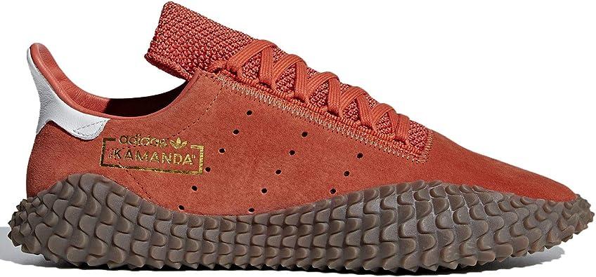 Amazon.com   adidas Kamanda 01 Shoes