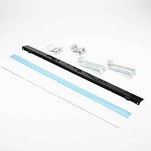 Electrolux STACKIT4X Frigidair Stack Kit