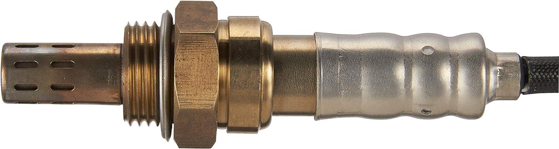 Spectra Premium OS5260 Oxygen Sensor