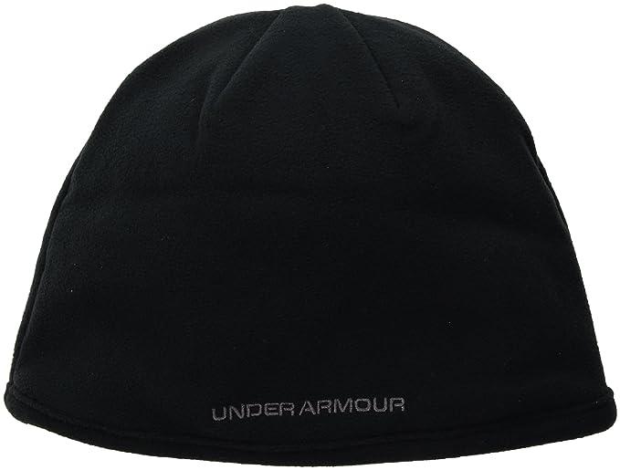ua beanie hat
