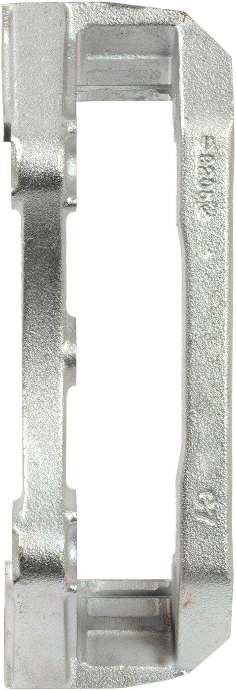 Cardone Service Plus 14-1074 Remanufactured Caliper Bracket 1 Pack