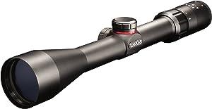 Simmons Truplex 3-9×40 Riflescope