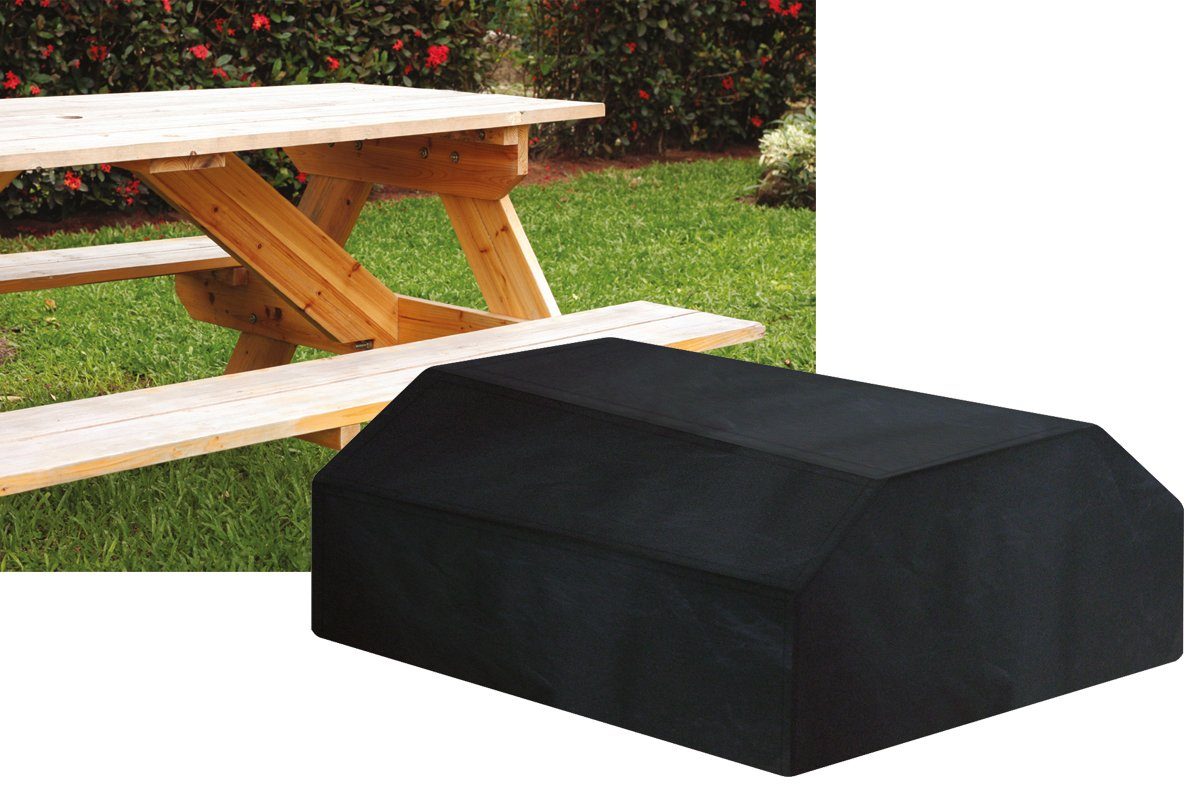 image home decor of covers invisibleinkradio patio best furniture outstanding cover outdoor table