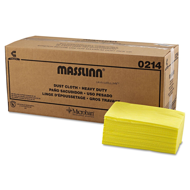 Amazon.com: chi0214 masslinn Paños de polvo, 40 x 24, color ...
