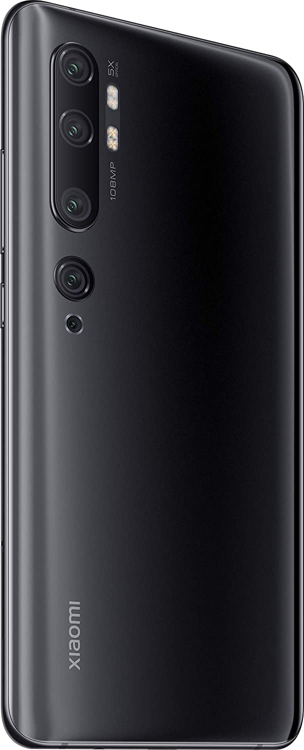 Xiaomi Redmi Note 10 Pro Full Specification,Features 2020 - 360Technoworld