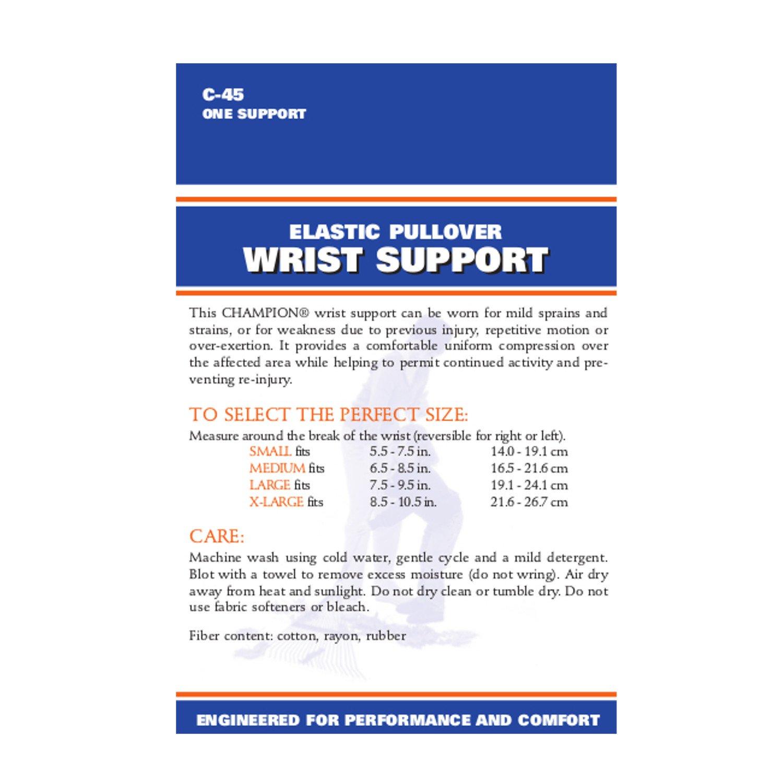 "*Special* 25//Pk VSM XK870X 3/""X18/"" 50 Grit Cloth Belt Ceramic High Performance"