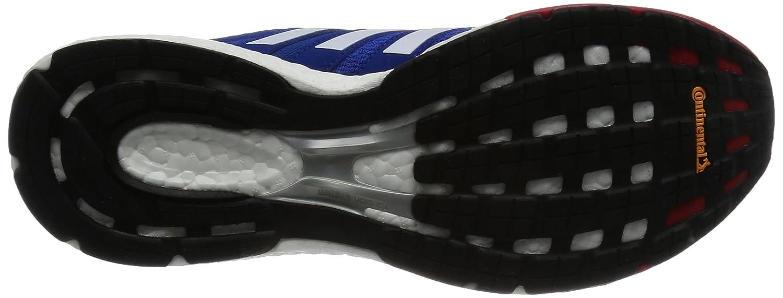 Adidas Adizero Boston 6 Aktiv (ss17) rsG2Pvivm