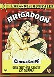 Brigadoon [DVD]