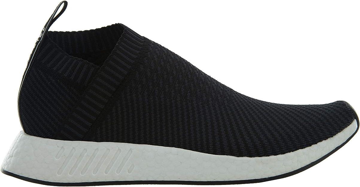 adidas Mens NMD_Cs2 Pk Sneakers