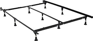 product image for Serta Serta Stabl-Base Premium Elite C Bed Frame