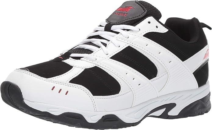 Avia AVI-Verge, Zapatillas Deportivas. para Hombre: Amazon.es: Zapatos y complementos